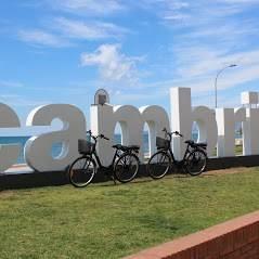 Ebike_cambrils-1